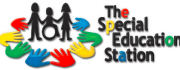 special_education_station