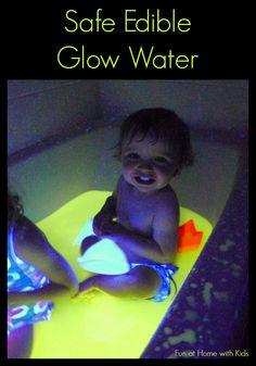 diy-4-glow-water