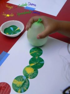diy-8-balloon-stamps