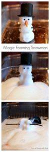 diy-9-snowman