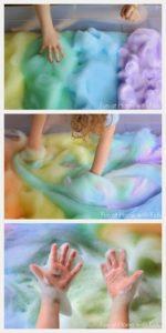 diy7-rainbow-foam