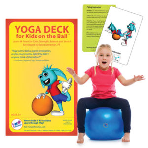 SR4694_yoga_cards_ball