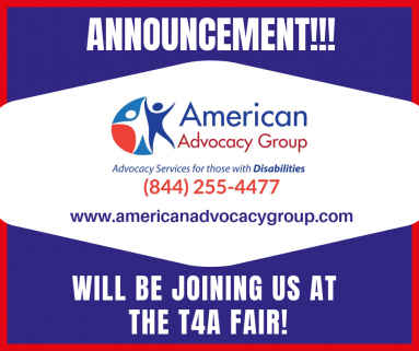 T4A_ANNOUNCEMENT_1