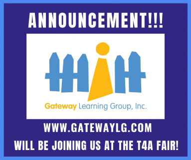 T4A_ANNOUNCEMENT_12