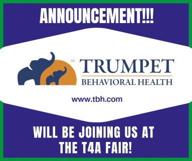 T4A_ANNOUNCEMENT_5