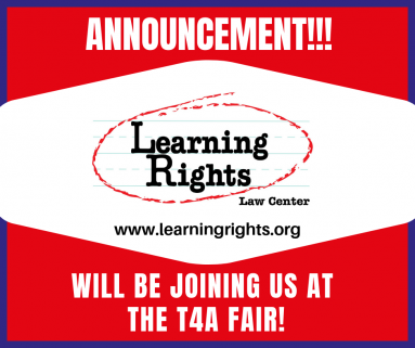 T4A_ANNOUNCEMENT_7