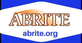 ABRITE